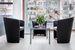 Y & R Coiffure Esthétique, Woluwe-Saint-Lambert - Coiffeur - Avenue Georges Henri 401