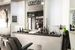 Kapsalon Station, Zaventem - Hairdresser - Stationsstraat 81