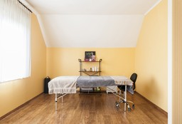 Massage Hofstade (Prenatal massage) - Mintaka