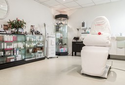 Massage Haarlem (Foot Massage) - BeautyDomain