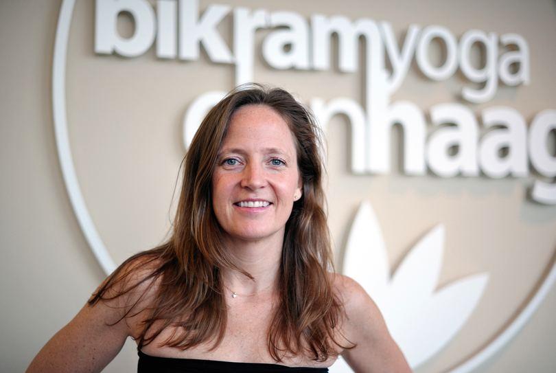 Bikram Yoga - Den Haag, Den Haag - Fitness & Yoga - Prins Hendrikplein 2