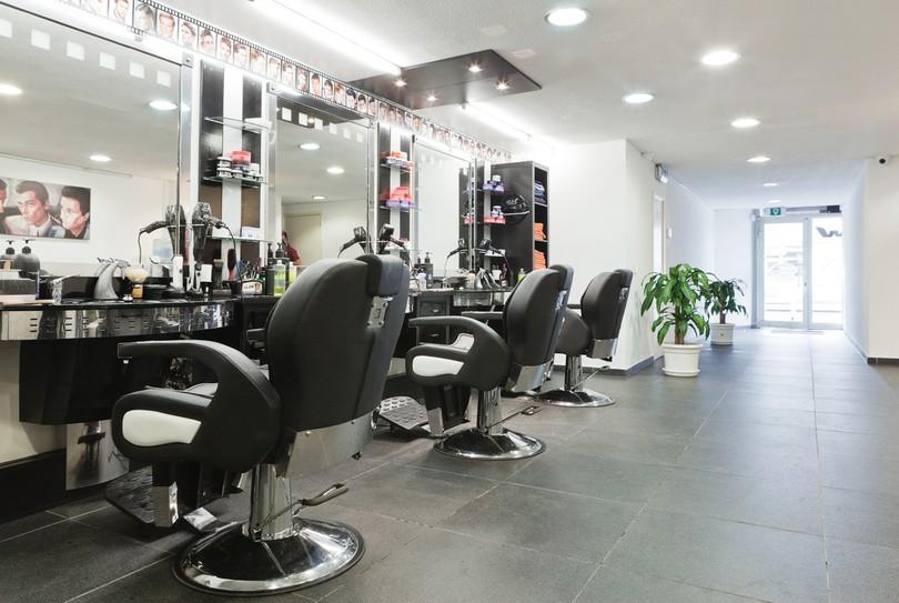 Deja-Vu, Rotterdam - Hairdresser - Beijerlandselaan 78A