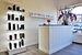 Beauty Boutique, Den Haag - Hairdresser - Thomsonplein 4