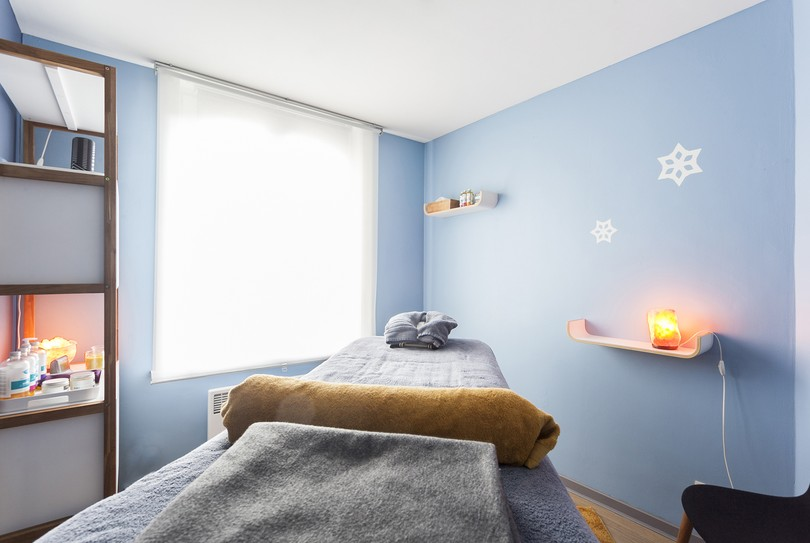 Boek direct reiki bien tre massage in uccle bij - La grange du bien etre vendegies au bois ...