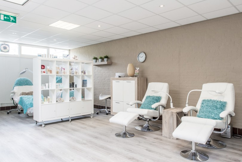 Hony Beauty & Wellness, Diemen - Depilation - Ouderkerkerlaan 6