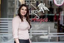 Hairdresser Woluwe-Saint-Lambert - Mes Anges