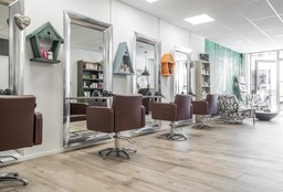 Hairdresser Hilversum (Blow dry / styling) - Alter Ego 2.0 kappers