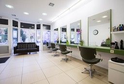 Hairdresser Uccle (Hair Masks) - Js coiffure
