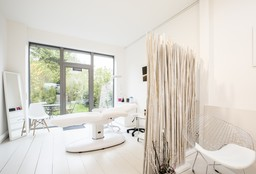 Depilation Uccle (Waxing) - Be Beauty
