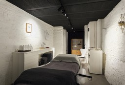 Nails Antwerpen (Pedicure - medical) - Rue de Laine