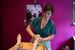 Chantal Winter - Bruxelles, Ganshoren - Massage - Place Marguerite d'Autriche 11