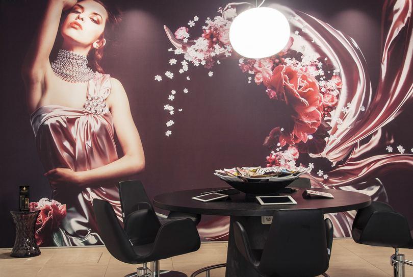 TonJon Hairstyling, Haarlem - Hairdresser - Achterlangs 17