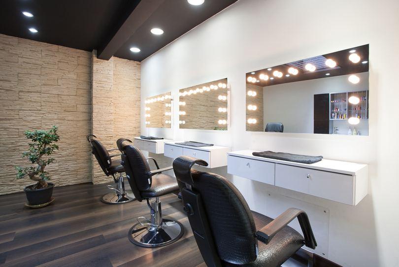 Sania Beauty & Hair, Amsterdam - Hairdresser - Kinkerstraat 162
