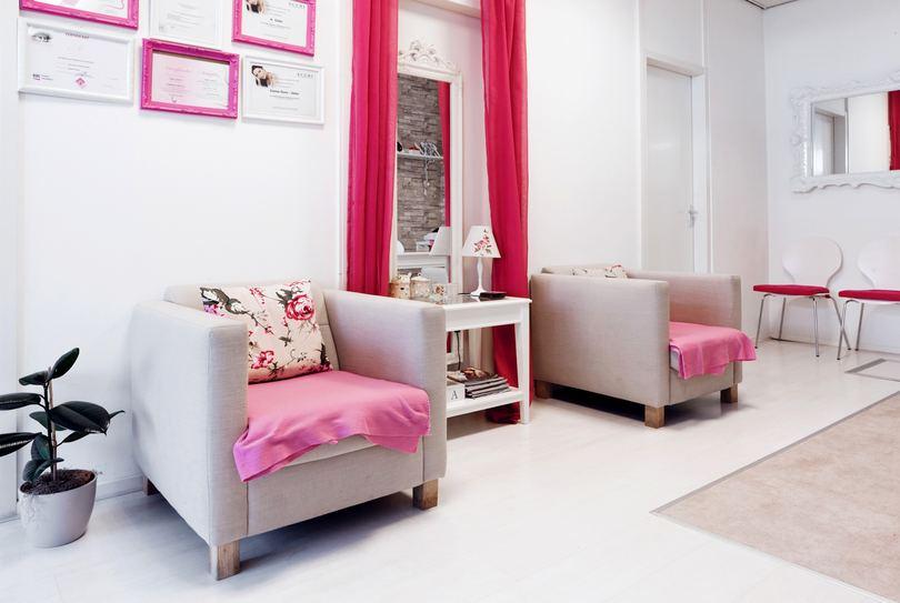 Beauty Home Selenay, Schiedam - Ontharen - Nieuwe Haven 275A