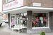 Doigts de Fée, Woluwe-Saint-Lambert - Body - Avenue Constant Montald 99