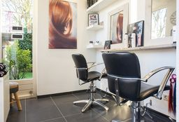 Hairdresser Boxtel (Perm) - Hair-Joy