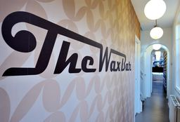 Ontharen Den Haag (Brazilian wax) - The Wax Bar Den Haag