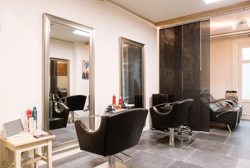 Cut & Go, Utrecht - Hairdresser - Oudegracht 276