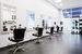 Haarstudio Denise, Gouda - Hairdresser - Lange Groenendaal 114