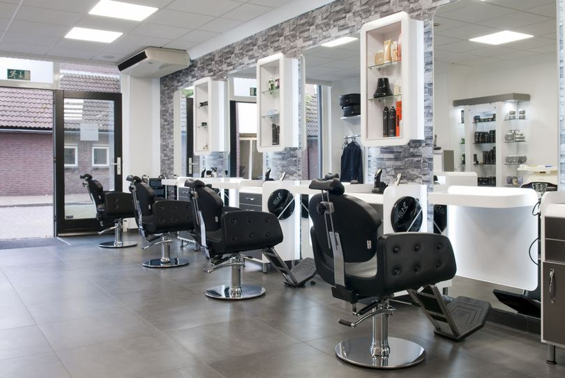 Kapsalon Sura - Amersfoort, Amersfoort - Hairdresser - Achter de Kamp 30