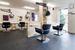 Hairstudio M&A - Reyshoeve, Tilburg - Kapper - Gendringenlaan 169