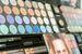 Beauty & Skin, Nijkerk - Gezicht - Verlaat 10