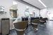 Coiffure de Milano, Breda - Hairdresser - Monseigneur Nolensplein 26