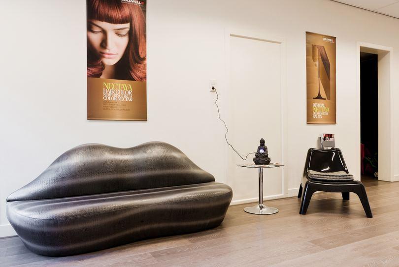VIP Beauty Salon - Rotterdam, Rotterdam - Kapper - 's-Gravendijkwal 6
