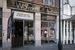 Wo'Men, Bruxelles - Kapper - Rue du Lombard 79