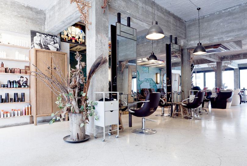 Sizo Kappers, Rotterdam - Hairdresser - Meent 5A