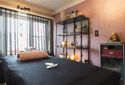 Body Moerbeke-Waas (Body treatments) - Mooi in Balans