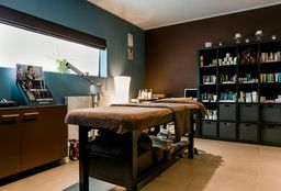Nails Eksaarde ((Cosmetic) Pedicure) - Body Treats