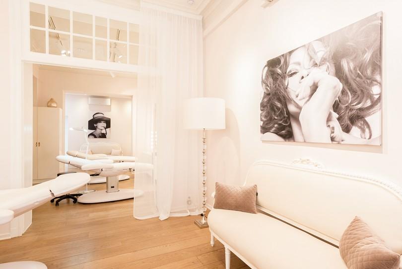 boek direct le boudoir du regard lichaam in ixelles bij. Black Bedroom Furniture Sets. Home Design Ideas