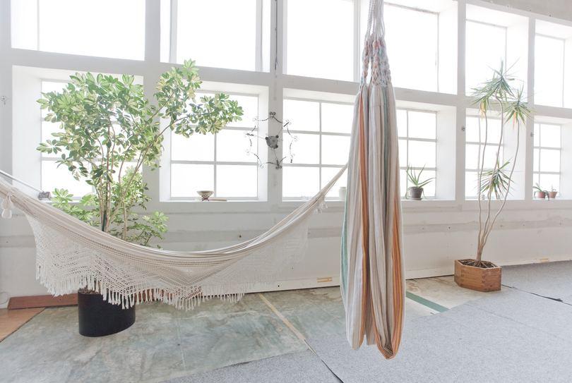 Micro Yoga, Amsterdam - Massage - Hoek van Hollandstraat 43-4