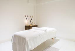 Massage Haarlem - Studio Food & Mood