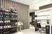Beauty Lounge Wilrijk, Wilrijk - Soin du visage - Heistraat 52A