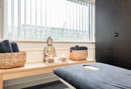 Massage Amstelveen (Foot Massage) - Massage Praktijk Amstelveen