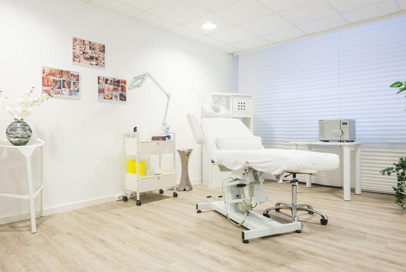 Laser en Huid Comfort, Eindhoven - Lichaam - Boschdijk 225