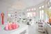 Hairstudio 5, Haarlem - Hairdresser - Nassaulaan 5a