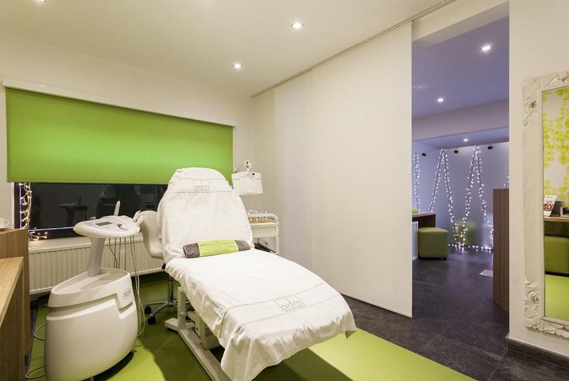 The Beauty Lounge, Beveren - Gezicht - Haasdonkbaan 83