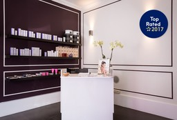 Nails Uccle (Hand treatment) - Institut Pure Sens