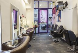 Face Nijmegen (Facial / facial treatment) - Annie's Kapsalon
