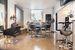 San'Dro - Jambes, Jambes - Hairdresser - Rue de Coppin 15