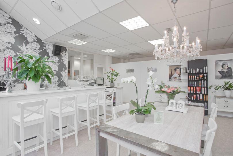 Beautyhart Kapsalon, Zoetermeer - Hairdresser - Amsterdamsestraat 3