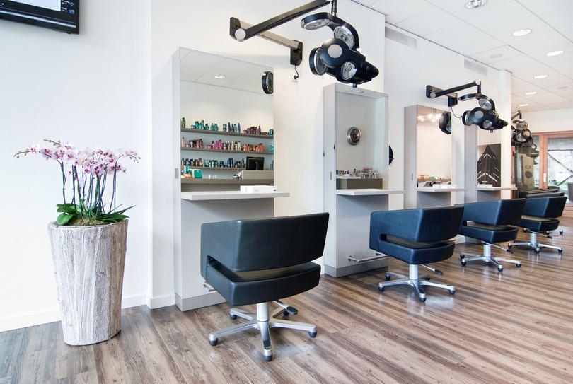 Carré hair and beauty, Tilburg - Kapper - Koestraat 138