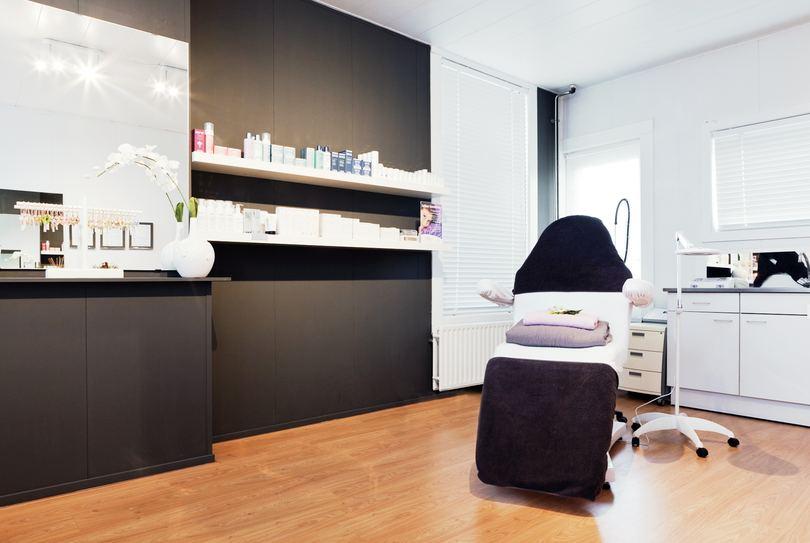 Skinvision, Schiedam - Gezicht - Groenelaan 111