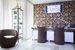 World Beauty Center, Woluwe-Saint-Lambert - Body - Place du Tomberg 5
