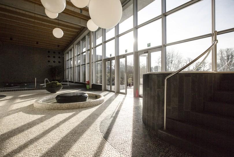 B'eau Wellness, Sint-Amandsberg - Lichaam - Victor Braeckmanlaan 180
