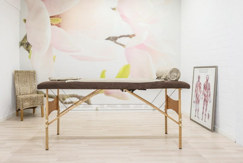 Praktijk Sportifit, Drunen - Massage - Lipsstraat 1-7