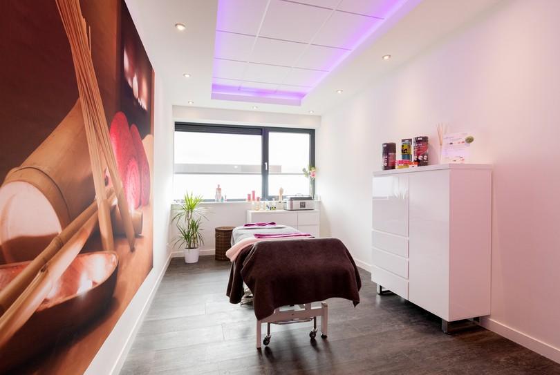 De masseur voor jou, Montfoort - Massage - Vlasakker 15